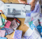 3 Ways a Walking Foot Helps Produce Better Quilts