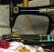 8 Reasons to Own and Use a Vintage Sewing Machine