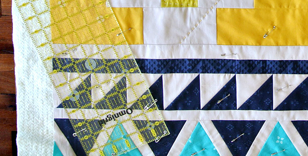 How to Choose the Right Batting for Your Quilt