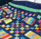 Check it Out Quilt Pattern