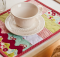 Patchwork Placemats Tutorial