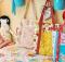 Poochie Bag Pattern
