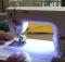 Sewing Machine Light Strip