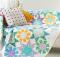 Spring Fling Quilt Pattern