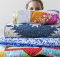 8 Pro Tips for Easier Quiltmaking