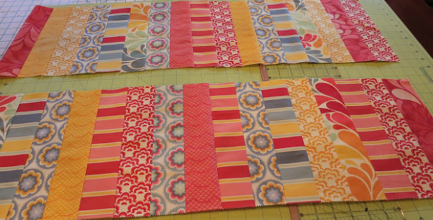 Try This Trick for More Accurately Pieced Strips