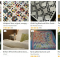 Tips for Buying a Handmade Quilt Online