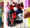 DIY Insulated Koozies Keep Beverages Cool