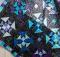 Star Power Quilt Pattern