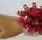 Fabric Clip Wrist Holder Tutorial