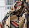 Roscoe Quilt Pattern
