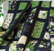 Chantrell Simplish Quilt Pattern