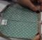 How to Make a Single-Fold Binding
