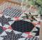 Starstruck Mini Quilt Pattern