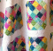 Oh My Darling Quilt Pattern