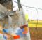 Draw-string Shoulder Bag Tutorial