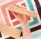 Use a Clapper for Wonderfully Crisp Flat Seams
