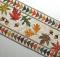 Autumn Flight Table Runner