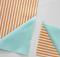 Create Bonus HSTs When Doing Stitch-n-Flip