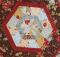 Box of Chocolates Quilt Pattern