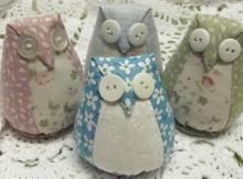 Little-Owl-Pincushion-Pattern