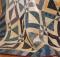 True Blue Quilt Pattern