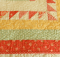 Tips for Producing Better Quilt Borders