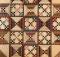 Cute As A Button Quilt Pattern