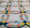 How to Clean an Heirloom Quilt