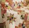 Ginger Belle Quilt Pattern