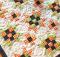 Make It Mini October Quilt Pattern