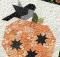 Pumpkin Season Quilt Pattern