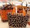Tiny Treat Bags