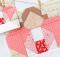 Angel Quilt Block Pattern