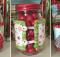 Jar Wraps Tutorial