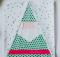 Santa Gnome Block Pattern