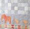 Elephant Walk Quilt Pattern