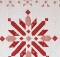 Northern Christmas Quilt Pattern