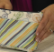 This Zippered Pouch is So Easy and Can be Any Size
