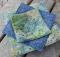 Microwaveable Fabric Bowl Tutorial