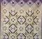 Hidden Grove Quilt Pattern