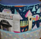 Instant Pot Cover and Carry Case