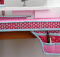 Make Your Own Sewing Machine Mat