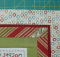 """Create a Narrow Accent with a Perfect 1/4"""" Border"""