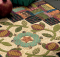 25 Helpful Quilting Tips from Kim Diehl