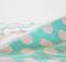 How to Minimize Tangles When Prewashing Fabric