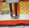 Quilt Right Up to the Binding with This Tip