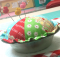Cutie Pie Pincushion Tutorial