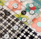 Avoid Problems When Sewing with Jelly Roll Strips
