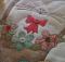 Bunny Basket Mini Quilt Pattern